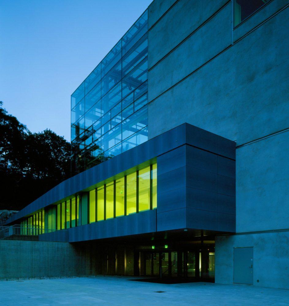 MUSEUM~1