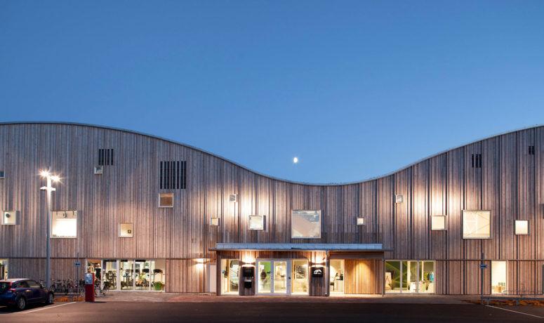 tennishall_Uppsala