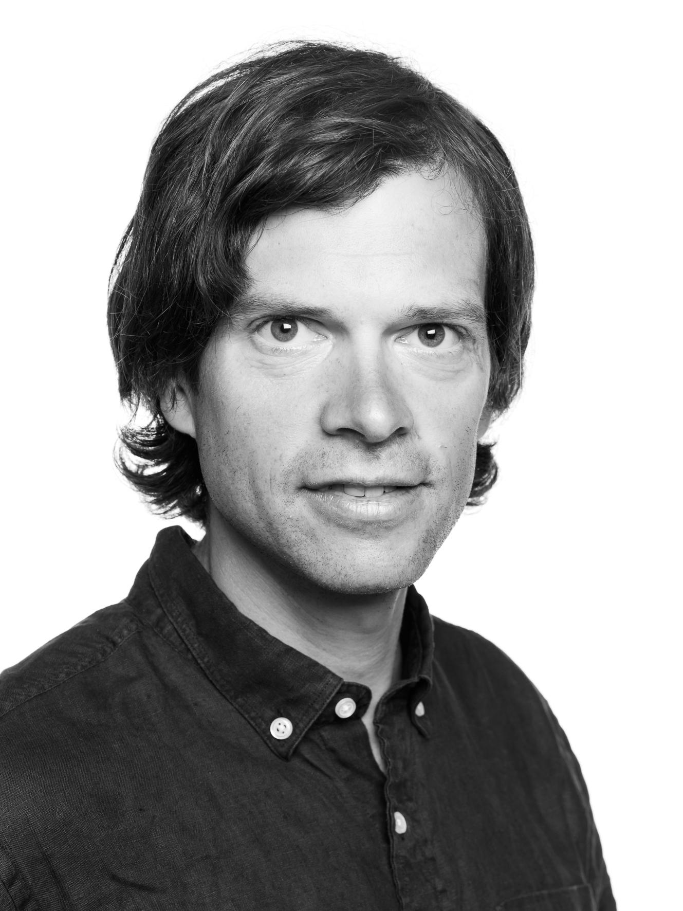 Enar Andersson