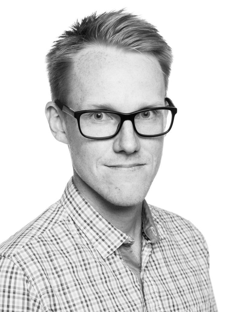 31807 Legera Johan Nilsson 2017-06-07-11