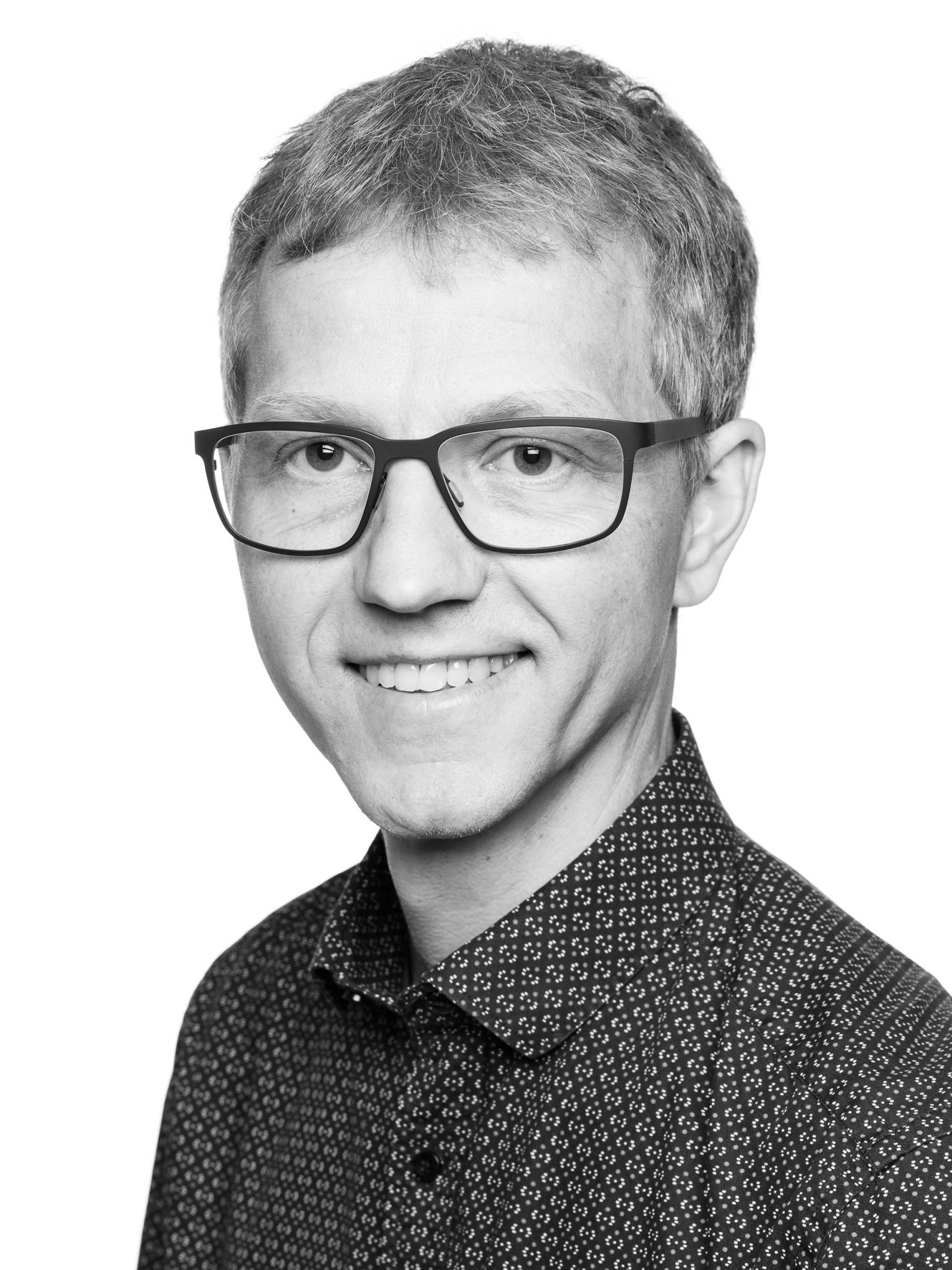 Thomas Kullander